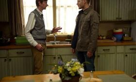 Staffel 9 mit Jensen Ackles und DJ Qualls - Bild 33