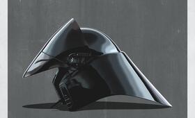 Star Wars: Episode VIII - Die letzten Jedi - Bild 60