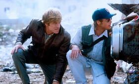 Spy Game - Der finale Countdown mit Brad Pitt und Robert Redford - Bild 41