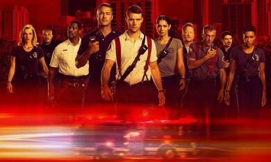 Chicago Fire - Staffel 8 - Bild 8
