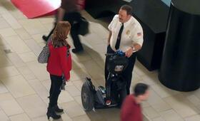 Der Kaufhaus Cop mit Kevin James - Bild 47