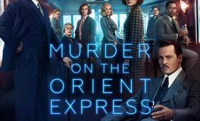 Mord im Orient Express - Bild 32