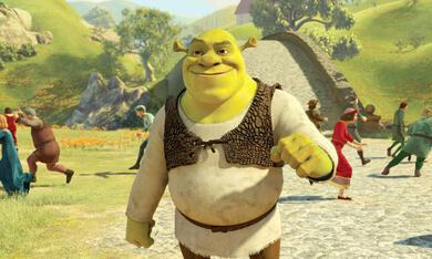 Shrek 4: Für immer Shrek - Bild 9