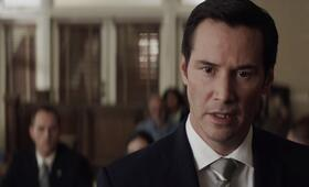 The Whole Truth - Lügenspiel mit Keanu Reeves - Bild 119