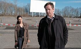 Polizeiruf 110: Tatorte mit Matthias Brandt und Maryam Zaree - Bild 1