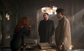 Staffel 10 mit Misha Collins und Mark Sheppard - Bild 1