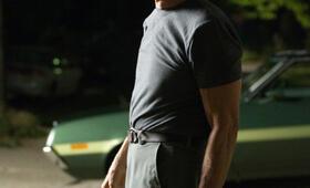 Gran Torino mit Clint Eastwood - Bild 74