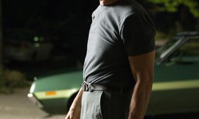 Gran Torino mit Clint Eastwood - Bild 12
