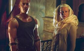 Riddick - Chroniken eines Kriegers mit Vin Diesel und Judi Dench - Bild 36