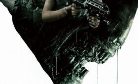 Alien: Covenant - Bild 30