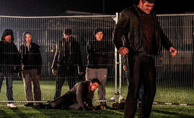 Hooligans 3 - Never Back Down mit Scott Adkins - Bild 2