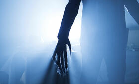Bedeviled - Das Böse geht online - Bild 11