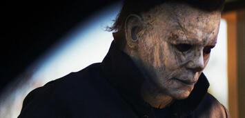 Bild zu:  Halloween - Das halten wir vom neuen Trailer