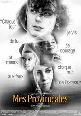 A Paris Education