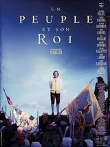 Ein Volk und sein König - Poster