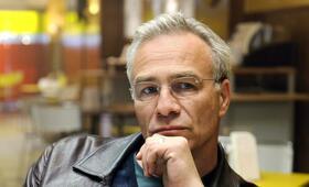 Tatort: Altes Eisen mit Klaus J. Behrendt - Bild 94