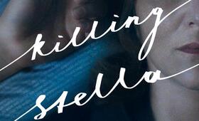 Wir töten Stella - Bild 35