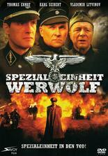 Tötet Hitler - Spezialeinheit in den Tod