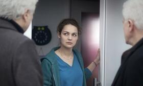 Tatort: Hardcore mit Luise Heyer - Bild 1