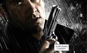 Sin City mit Clive Owen - Bild 78