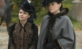 The Lizzie Borden Chronicles, The Lizzie Borden Chronicles Staffel 1 mit Christina Ricci und Clea DuVall - Bild 23