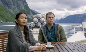 Downsizing mit Matt Damon und Hong Chau - Bild 22