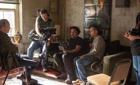 Birdman oder die unverhoffte Macht der Ahnungslosigkeit mit Alejandro González Iñárritu - Bild 8