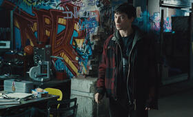Justice League mit Ezra Miller - Bild 31