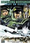 Starship Troopers 7 - Kampf um Zephyr