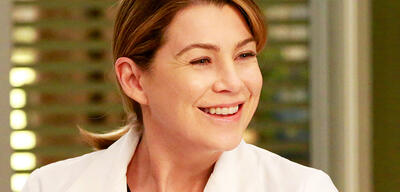 Grey's Anatomy, Staffel 14: Ellen Pompeo als Meredith Grey
