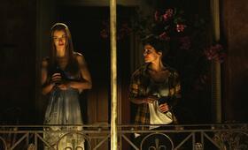 Room in Rome mit Elena Anaya - Bild 24