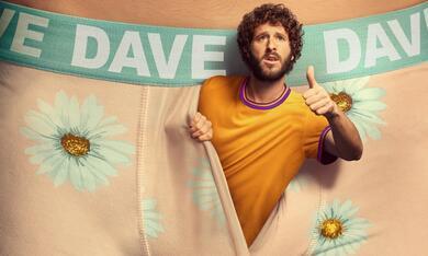 Dave - Bild 12