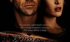 Braveheart mit Mel Gibson und Sophie Marceau - Bild 173
