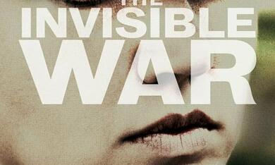The Invisible War - Bild 1
