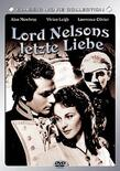 Lord Nelsons letzte Liebe