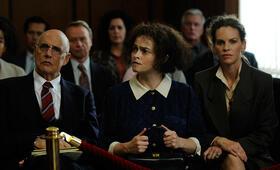 55 Steps mit Helena Bonham Carter, Hilary Swank und Jeffrey Tambor - Bild 20