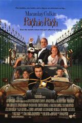 Richie Rich - Poster