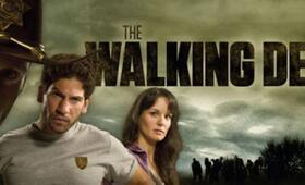 The Walking Dead - Bild 165