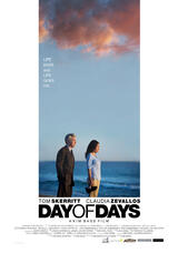 Day of Days - Poster