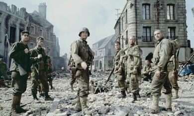 Der Soldat James Ryan mit Tom Hanks - Bild 12