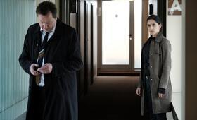 Polizeiruf 110: Tatorte mit Matthias Brandt und Maryam Zaree - Bild 4