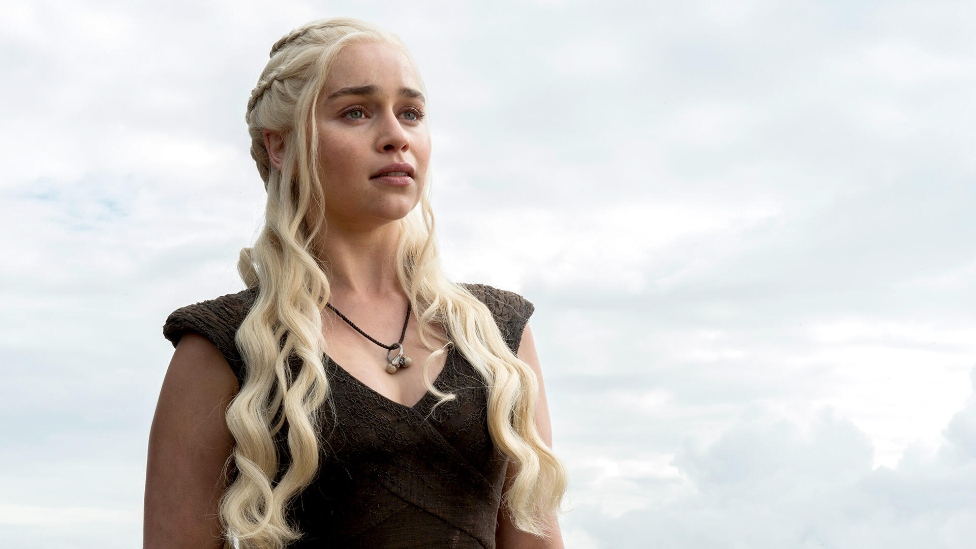 Game Of Thrones Stammbaum Staffel 1