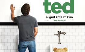 Ted - Bild 13