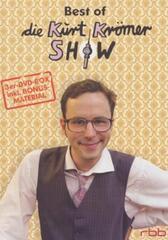 Die Kurt Krömer Show