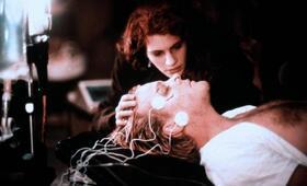 Flatliners - Heute ist ein schöner Tag zum Sterben mit Julia Roberts und Kiefer Sutherland - Bild 14