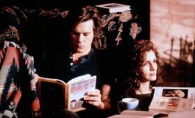Flatliners - Heute ist ein schöner Tag zum Sterben mit Kevin Bacon und Julia Roberts - Bild 16