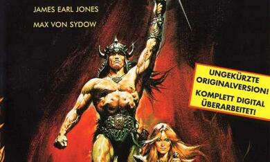 Conan der Barbar - Bild 10