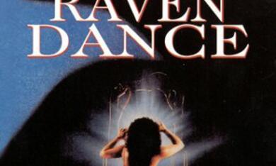 Devil Dance - Bild 1