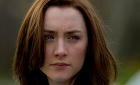 Seelen mit Saoirse Ronan - Bild 26
