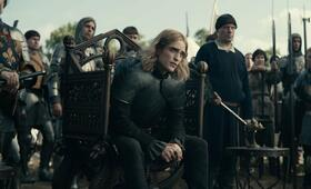 The King mit Robert Pattinson - Bild 13